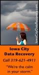 20120618mo-iowa-city-data-recovery-hard-drive-repair-header-woman-umbrella-com-190×370