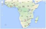 20140803su1833-iowa-city-data-recovery-site-visits-africa