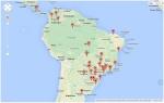 20140803su1833-iowa-city-data-recovery-site-visits-south-america