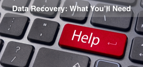 20140306th-data-recovery-what-you-need-640x300