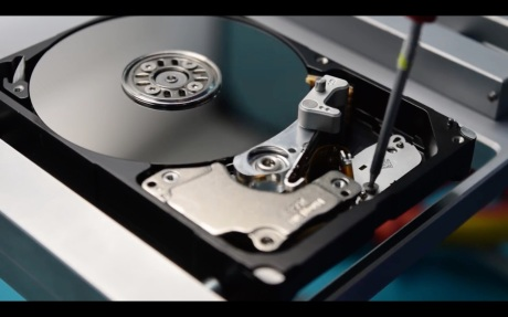 20170825fr0805-hard-drive-repair-head-replacement-video-instruction